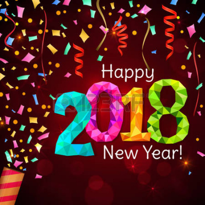 81578895-happy-new-year-2018-greeting-card-festive-illustration-with-colorful-confetti-party-popper-and-spark